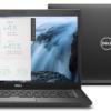 Laptop Dell Latitude 7480 - Intel Core i7 cũ