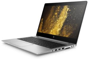 Laptop HP Elitebook 840 G5 - Intel Core i5 cũ (1)