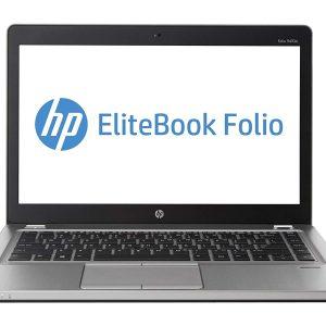 Laptop HP Elitebook Folio 9470m - Intel Core i5 cũ