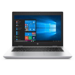 Laptop HP Probook 640 G4 - Inttel Core i5 cũ 1