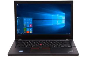 Laptop Lenovo Thinkpad T470 - Intel Core i5 cũ (3)